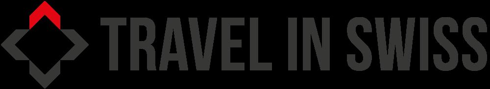 logo-travelinswiss-1000x182